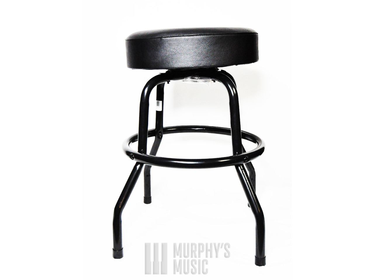 Awesome Fender Blackout Barstool 24 Camellatalisay Diy Chair Ideas Camellatalisaycom