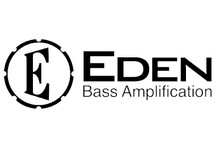 Eden Amplification