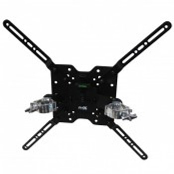 "ProX XT-SSTM3260 TV/Monitor Mount for 12"" Truss"