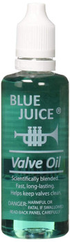 Blue Juice BJ2