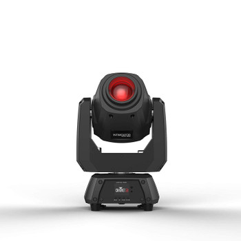 Chauvet INTIMSPOT260 Intimidator Spot 260 IRC LED Moving Head Light