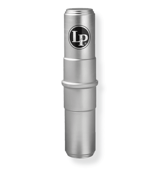 Latin Percussion LP3503 Ganza Shaker Single