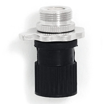 Gibraltar SC-GSM Microphone Shock Mount Spacer