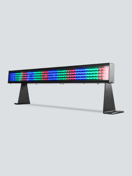 "Chauvet Colorstrip Mini 19"" RGB LED Bar"