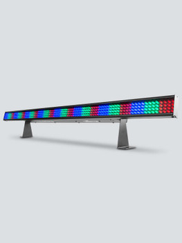 "Chauvet Colorstrip 38"" RGB LED Bar"