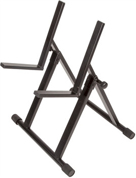 Fender 0991832003 Amp Stand, Large
