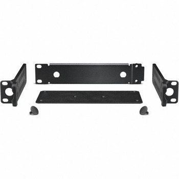 Sennheiser GA3 Rackmount kit for G3 100/300/500 Series