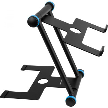 Jamstands JSLPT500 Ergonomic Compact Laptop Stand