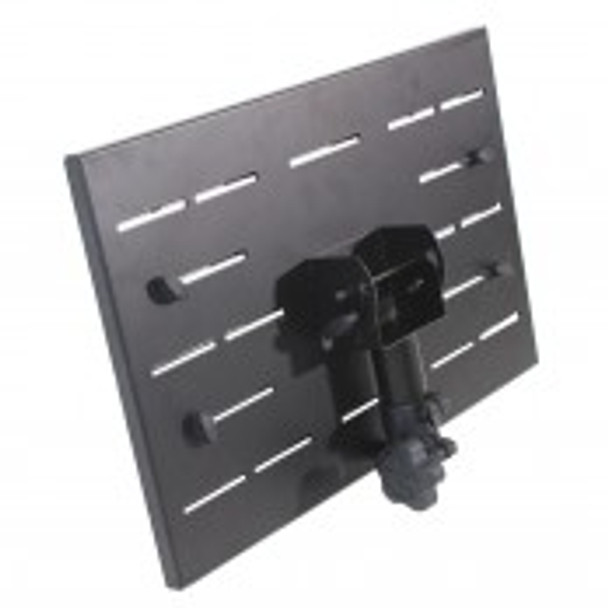 ProX X-TR1912 Projector Mount Tray Holder for Tripod Stands