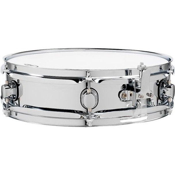 PDP PDSX3513CS Chrome Over Steel Snare Drum 13 X 3.5 In.