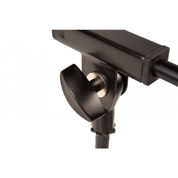 Jamstand JS-FB100 Fixed Microphone Boom Arm
