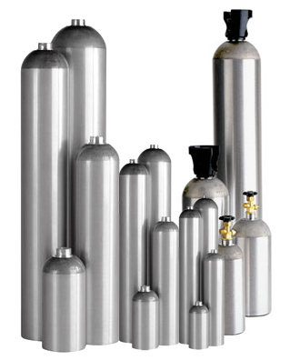 specialty-gas-cylinders.jpg