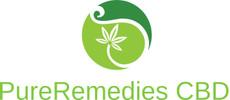 Pure Remedies CBD