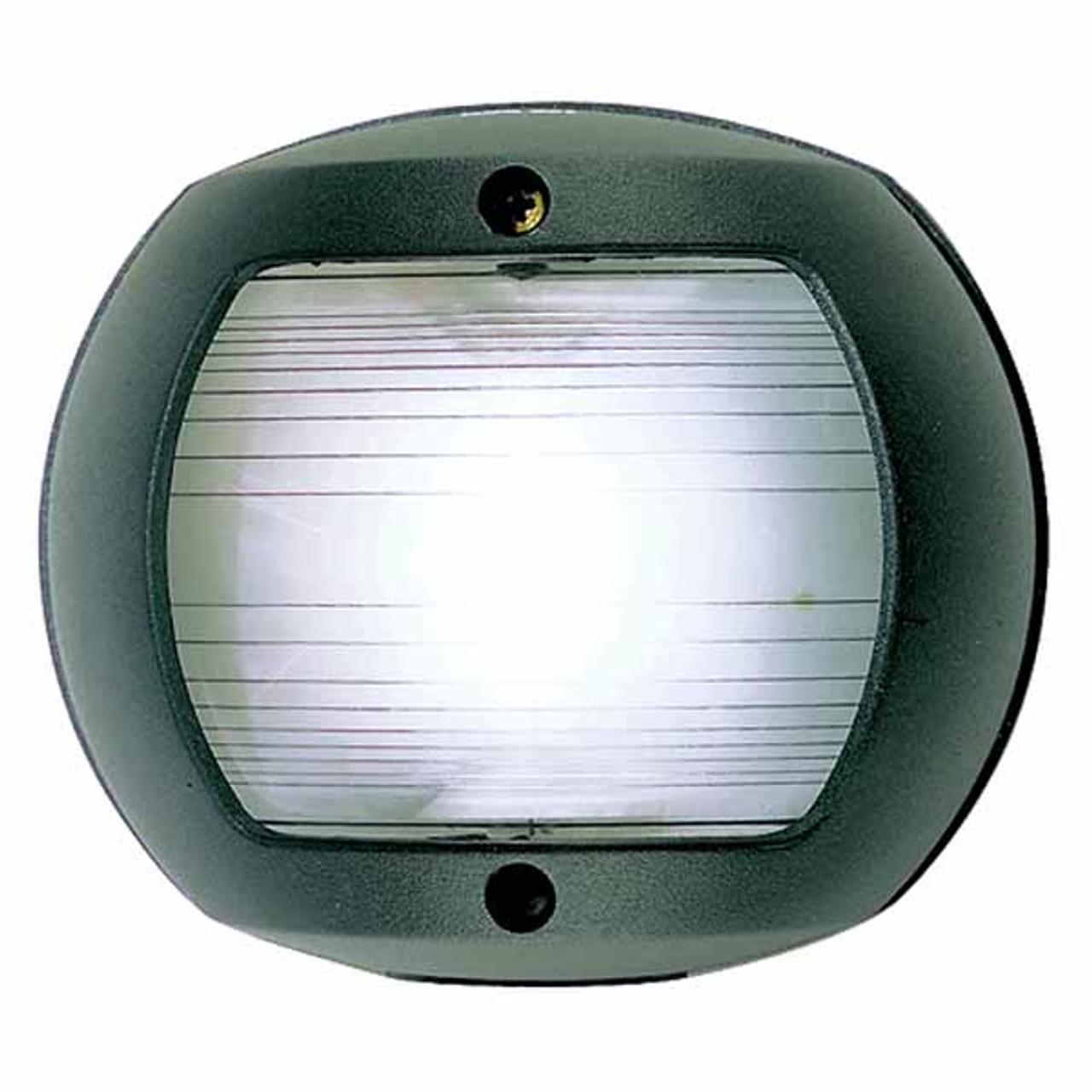 LED Stern Light 12 Volt