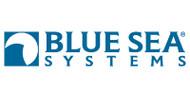 Blue Sea Systems