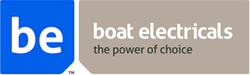Boat Electricals