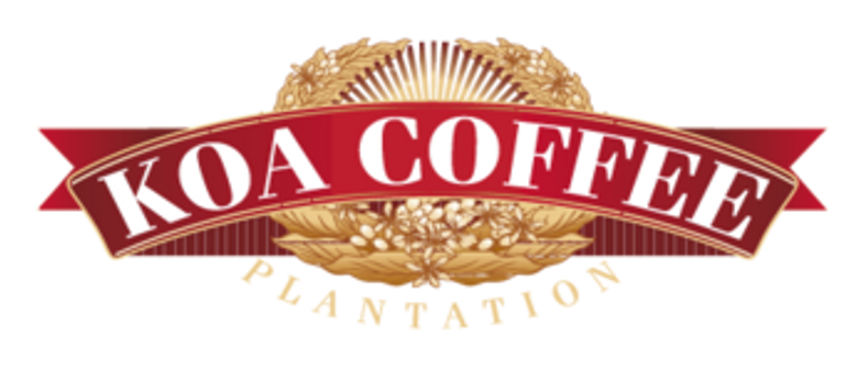 Koa Coffee Plantation