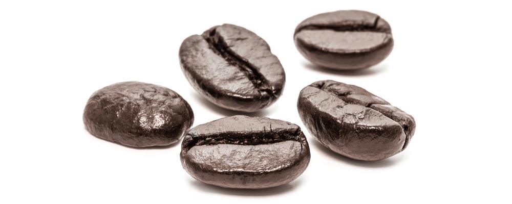 drk-roast-beans.jpg