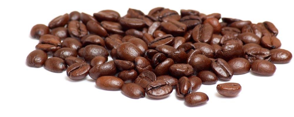 medium-roast-beans.jpg