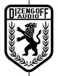 Dizengoff Audio