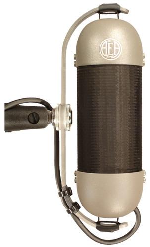 AEA - R92 Ribbon Microphone