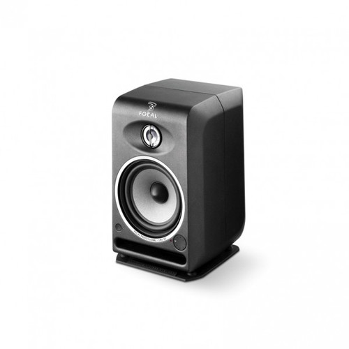 Focal Professional CMS 50 - Pair with Freebies