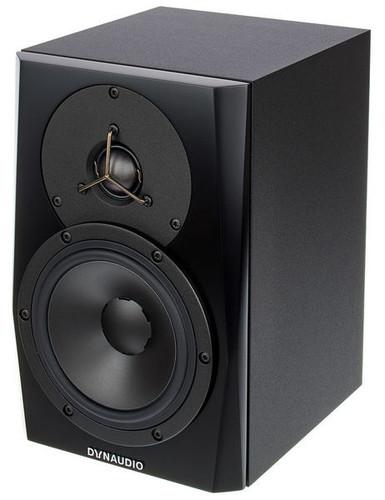 Dynaudio LYD 5 - Active Studio Monitors (Pair)