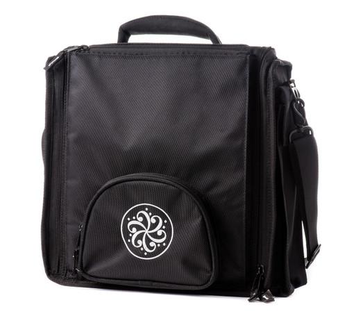 Darkglass Electronics - Amplifier Bag
