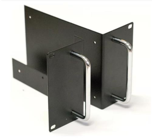 Rupert Neve Designs - R6 Rack Kit