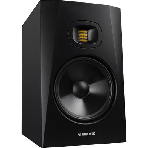 ADAM Audio T5V 5 inch Powered Studio Monitor (Pair)