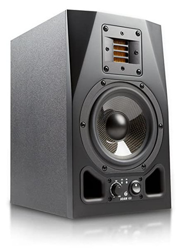 ADAM Audio A5X 5.5 inch Powered Studio Monitor (Pair)