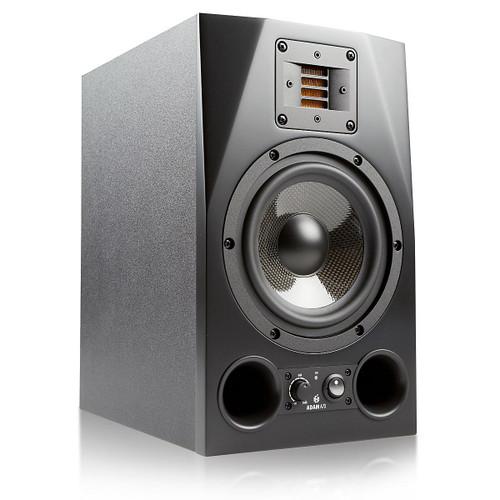 ADAM Audio A7X 7 inch Powered Studio Monitor (Pair)