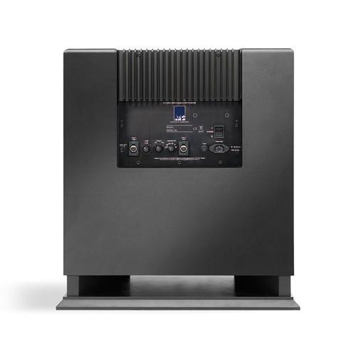 "ATC Loudspeakers SCM0.1/12ASL ACTIVE 12"" Subwoofer - Single"