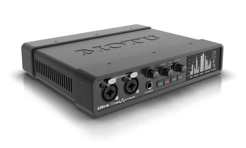 MOTU UltraLite-mk5 18x22 USB Audio Interface