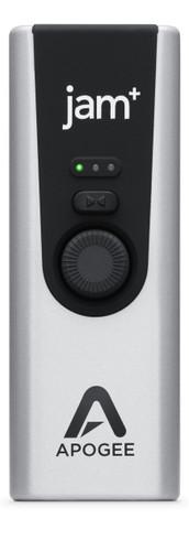Apogee Jam+ USB Instrument Interface