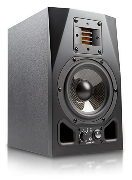 ADAM Audio A5X 5.5 inch Powered Studio Monitor (Pair)