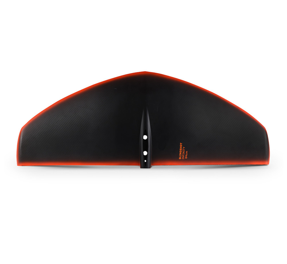 HOVER GLIDE INFINITY 84CM CARBON WING