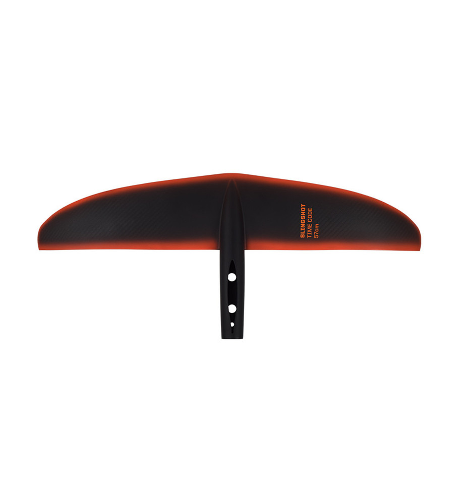 HOVER GLIDE WARP SPEED 65CM CARBON WING