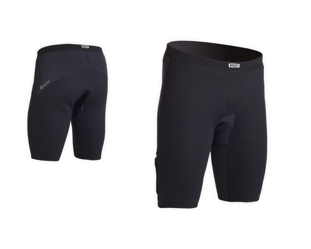 ION Neo Shorts Men 2.5 2020