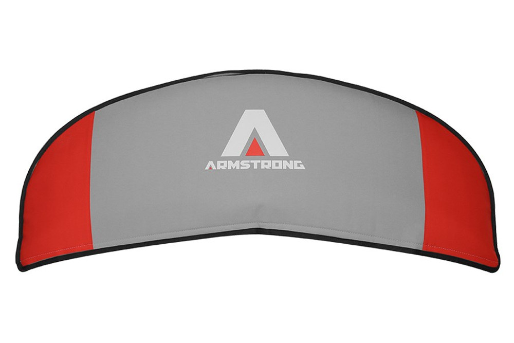 Armstrong CF2400 Wing