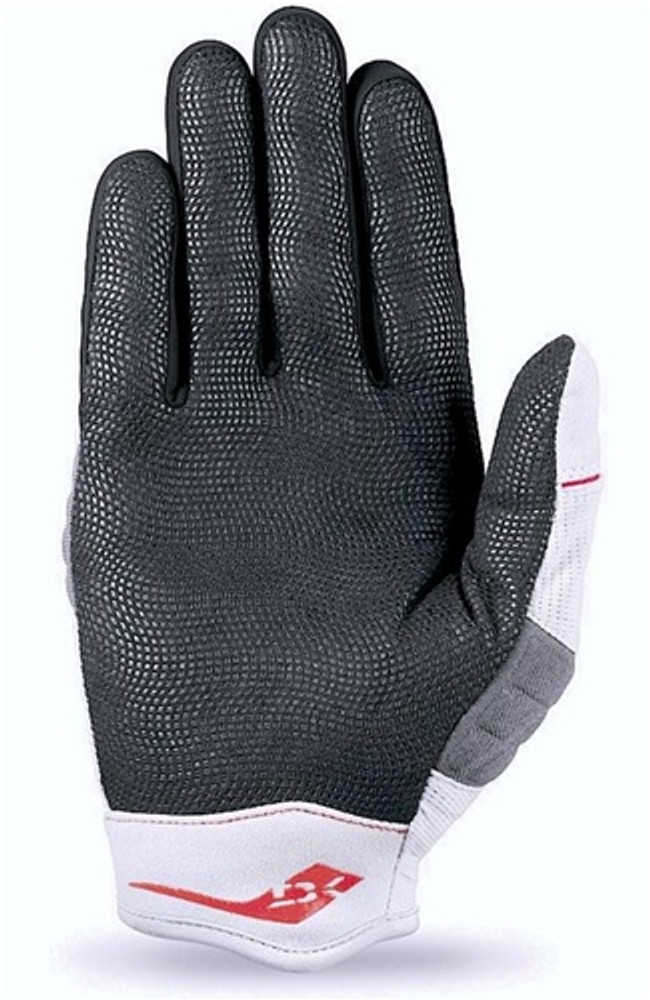 Dakine Full Finger Sailing Gloves