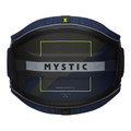 Mystic Majestic X Harness 2021