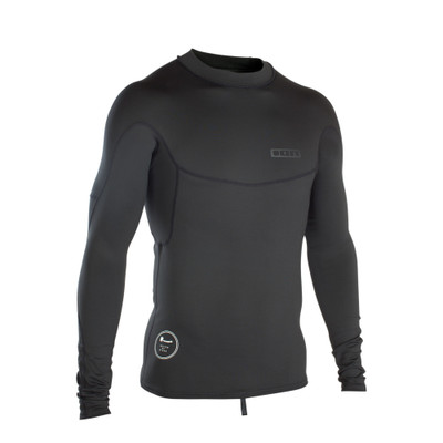 ION Thermo Top Mens L/S 2020