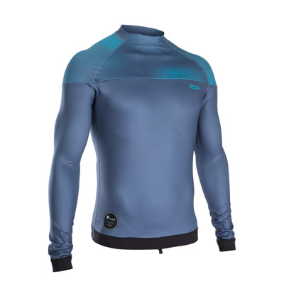 ION Rashguard Men L/S 2020