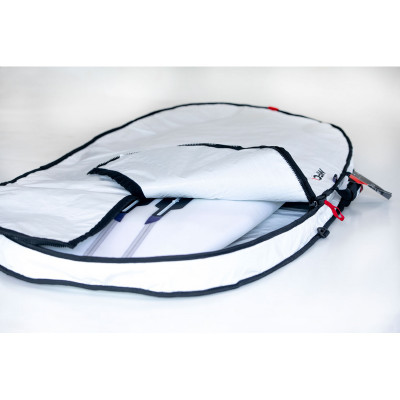 MFC Wing Board Bag