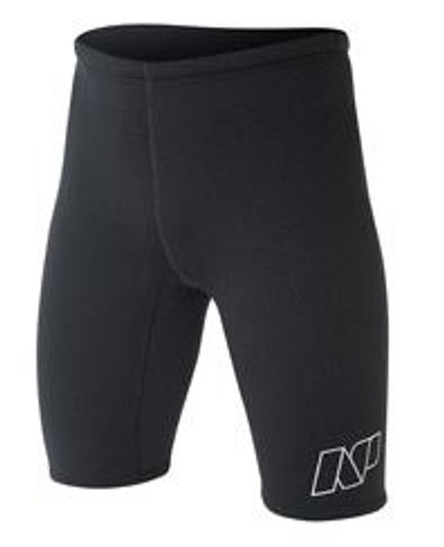 Neil Pryde Rise Neo Shorts Mens