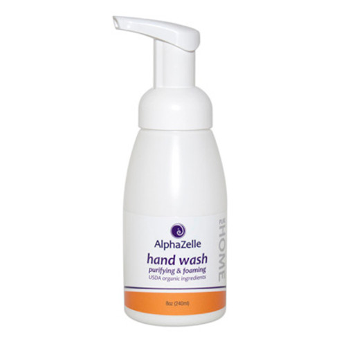 Purifying Foaming Hand Wash