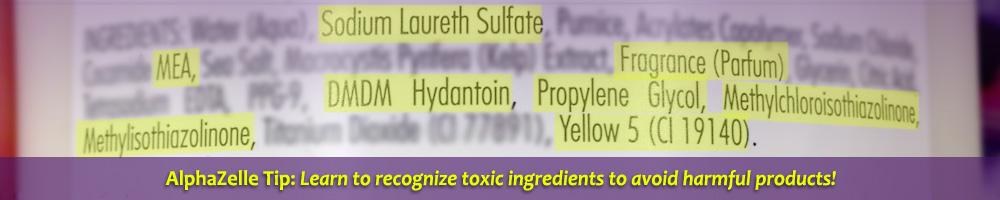big12-ingredients-image-r2.jpg