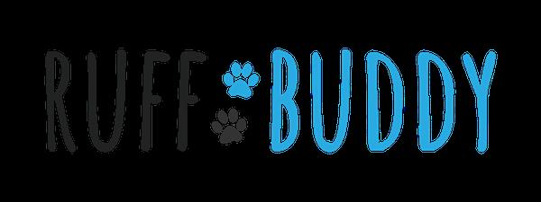 ruff-buddy-hero-logo-banner-small.png