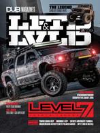 LFTD & LVLD Issue 9